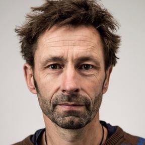 Pierre Reischer