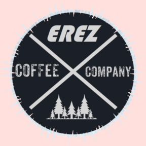 Erez Coffee Company