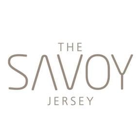 The Savoy Jersey