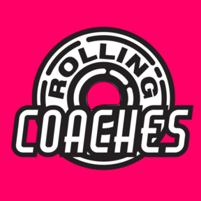 Rolling Coaches