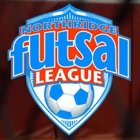 Northridge Futsal