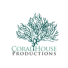 Coral House Productions