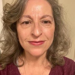 Jeanie M