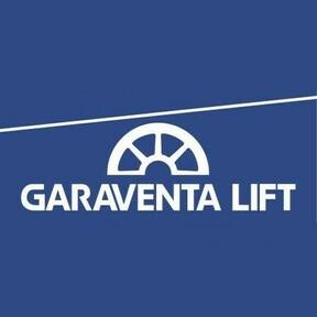 Garaventa Lift   Ontario