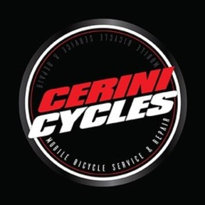 Cerini Cycles