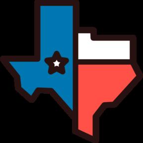 Supplier in Houston