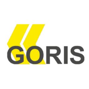 GORIS Garagedeuren