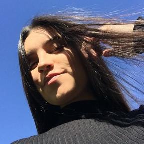 Camila A