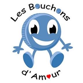Bouchons d'Amour Ile de France C
