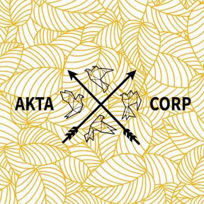 AktA Studio