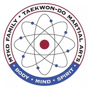 Morristown Taekwondo LLC