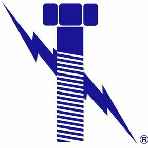 Lightning Bolt & Supply, Inc