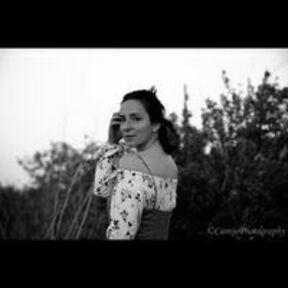 Carmela K