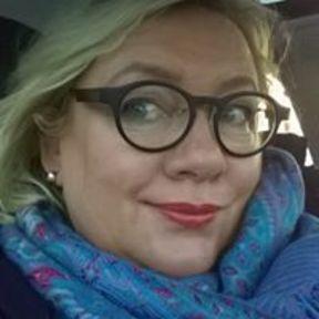 Hannele Hakala