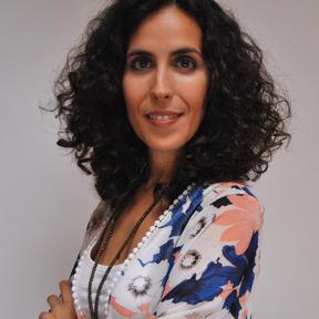 Isabel Benitez