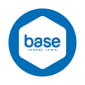 Base Cowork