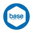 Logo%cc%81tipo base base a