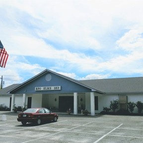 Savannah Elks Lodge