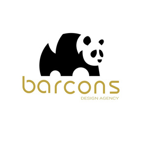 barcons - design agency