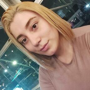 Yuliana G