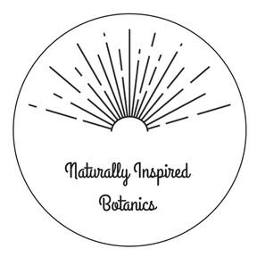 Naturallyinsbotanics