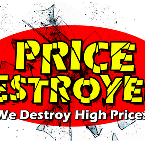Price Destroyers