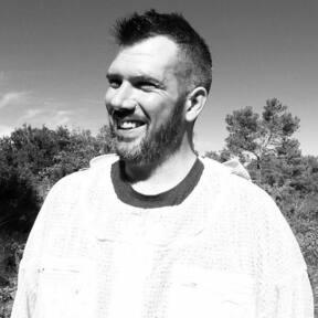 Frédéric Forton Apiculteur - Miel produit et récolté en Provence