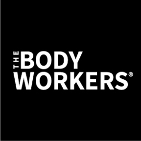 The Bodyworkers
