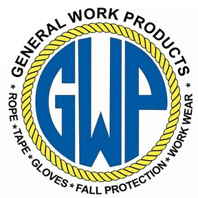 General Work Products