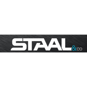 Staal & co