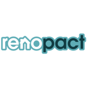 Renopact