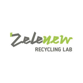 Zelenew