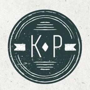 K & P Wholesale