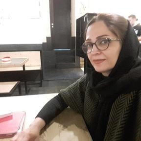 l'agence d'Iran