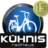 Logo radhaus 15 jahre transparent