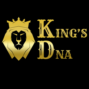The King's DNA