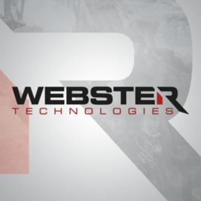 Webster Technologies Ltd
