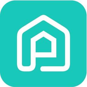 Partbnb