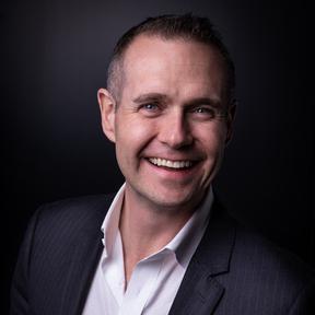 Alan Smithson - XR Expert