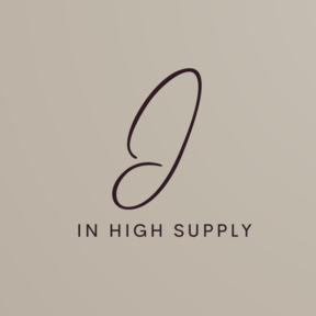 In High Supply
