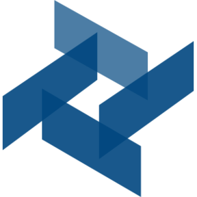 PortaFab Corporation