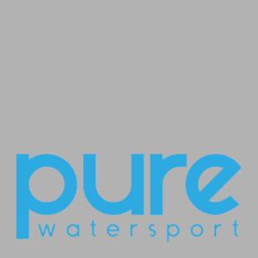 Pure Water Sport N. Z