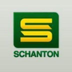 Casa Schanton S