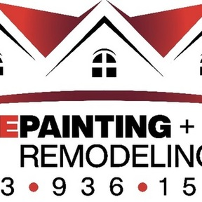 IE Painting&Remodeling near Wood Dale