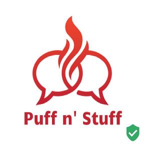 Puff n' Stuff