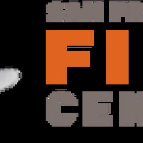 SF Film Center