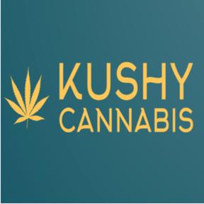 Kushy Cannabis