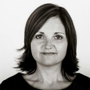 Anja Spelmans