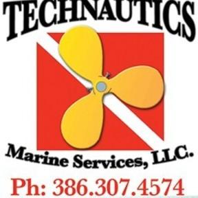 Technautics