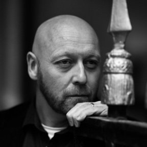 Sebastian Balsön